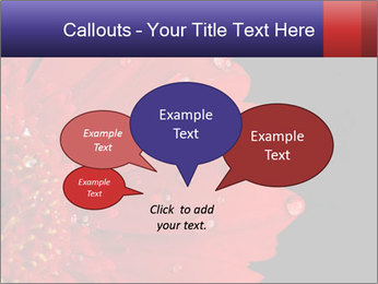0000084488 PowerPoint Templates - Slide 73