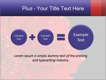 0000084488 PowerPoint Templates - Slide 75