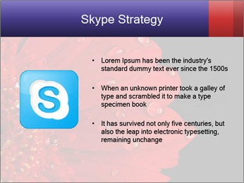 0000084488 PowerPoint Templates - Slide 8