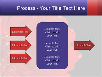 0000084488 PowerPoint Templates - Slide 85