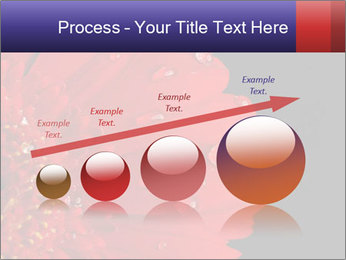 0000084488 PowerPoint Templates - Slide 87