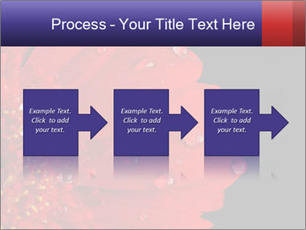 0000084488 PowerPoint Templates - Slide 88
