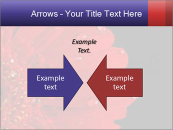 0000084488 PowerPoint Templates - Slide 90