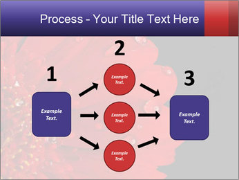 0000084488 PowerPoint Templates - Slide 92