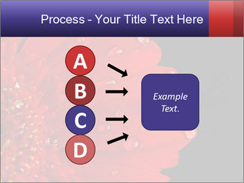0000084488 PowerPoint Templates - Slide 94
