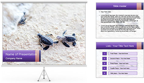 0000084489 PowerPoint Template