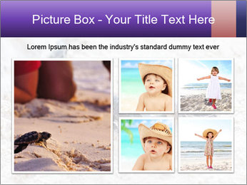 0000084489 PowerPoint Template - Slide 19