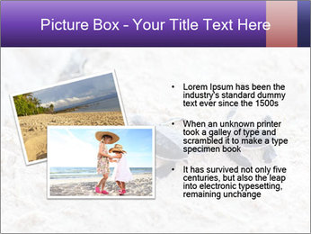 0000084489 PowerPoint Template - Slide 20