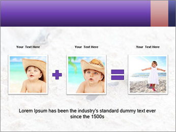 0000084489 PowerPoint Template - Slide 22