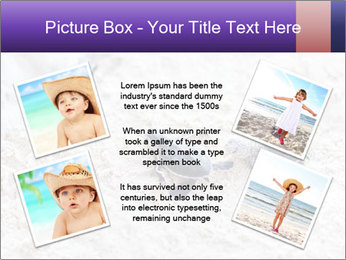 0000084489 PowerPoint Templates - Slide 24