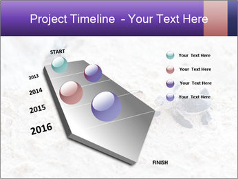 0000084489 PowerPoint Templates - Slide 26