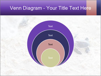 0000084489 PowerPoint Template - Slide 34