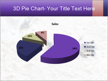 0000084489 PowerPoint Template - Slide 35