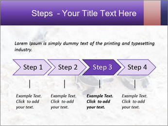 0000084489 PowerPoint Template - Slide 4