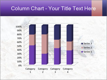 0000084489 PowerPoint Template - Slide 50