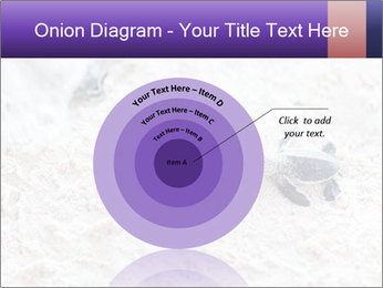 0000084489 PowerPoint Template - Slide 61
