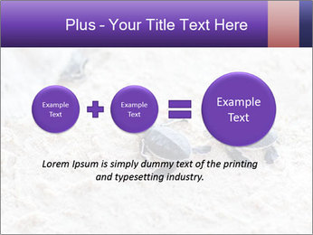 0000084489 PowerPoint Template - Slide 75