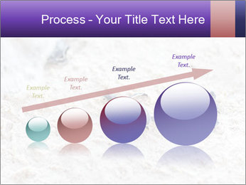 0000084489 PowerPoint Template - Slide 87