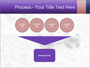 0000084489 PowerPoint Template - Slide 93