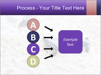 0000084489 PowerPoint Template - Slide 94
