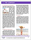 0000084489 Word Templates - Page 3