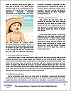 0000084489 Word Templates - Page 4