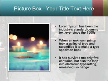 0000084490 PowerPoint Templates - Slide 13