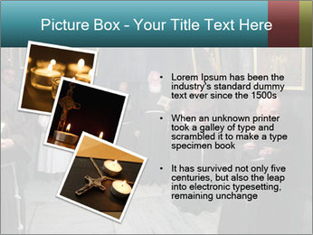 0000084490 PowerPoint Templates - Slide 17