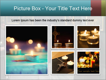 0000084490 PowerPoint Template - Slide 19