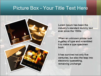 0000084490 PowerPoint Template - Slide 23