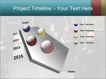0000084490 PowerPoint Template - Slide 26
