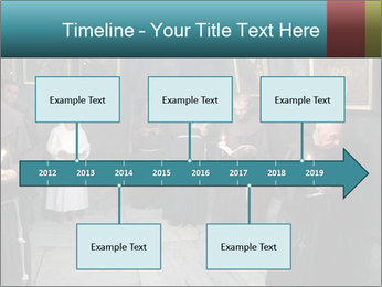 0000084490 PowerPoint Template - Slide 28
