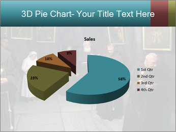 0000084490 PowerPoint Template - Slide 35