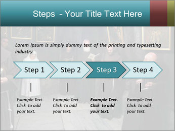 0000084490 PowerPoint Template - Slide 4
