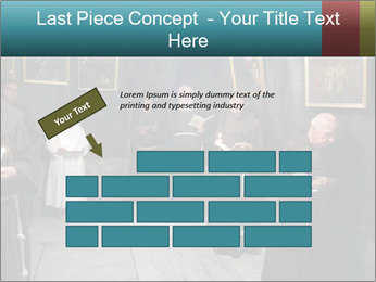 0000084490 PowerPoint Template - Slide 46