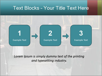 0000084490 PowerPoint Template - Slide 71