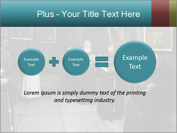 0000084490 PowerPoint Template - Slide 75