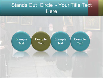 0000084490 PowerPoint Templates - Slide 76