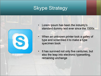 0000084490 PowerPoint Template - Slide 8