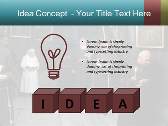 0000084490 PowerPoint Templates - Slide 80