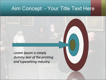 0000084490 PowerPoint Template - Slide 83