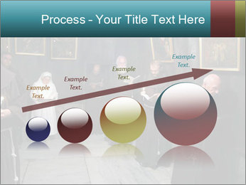 0000084490 PowerPoint Template - Slide 87