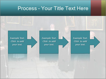 0000084490 PowerPoint Templates - Slide 88