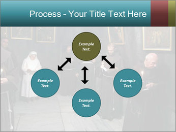 0000084490 PowerPoint Template - Slide 91