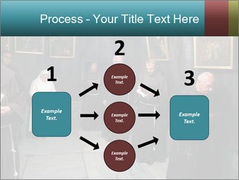 0000084490 PowerPoint Template - Slide 92