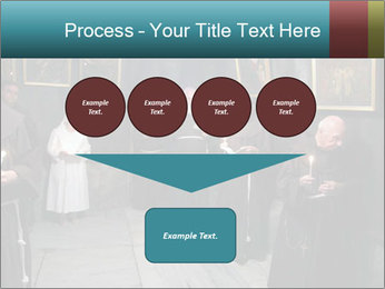 0000084490 PowerPoint Template - Slide 93