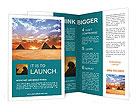 0000084491 Brochure Templates