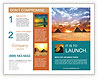 0000084491 Brochure Template