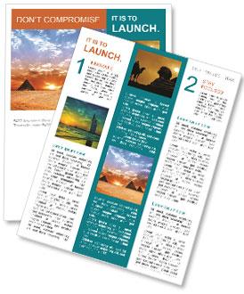 0000084491 Newsletter Templates