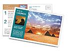 0000084491 Postcard Template
